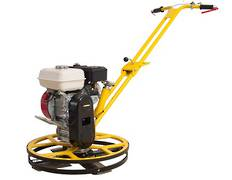 Alto Power Trowel PT24