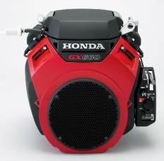 Honda GX660 Engine