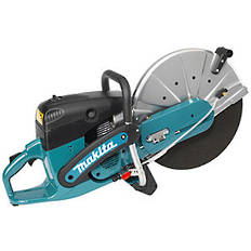 Makita Concrete Saw EK8100 16""