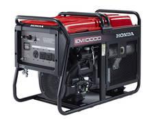 Generators Titan, Honda, Yanmar, Anderson | Buy direct from
