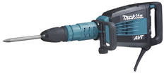 Makita HM1214C Demolition Hammer