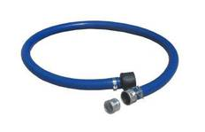 "1"" Suction Hose Kit 6M"