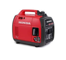 Honda EU22is Inverter Generator