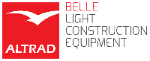 Belle UK Logo-32-333