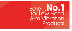 Low arm vib-162-645