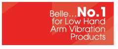 Low arm vib-162