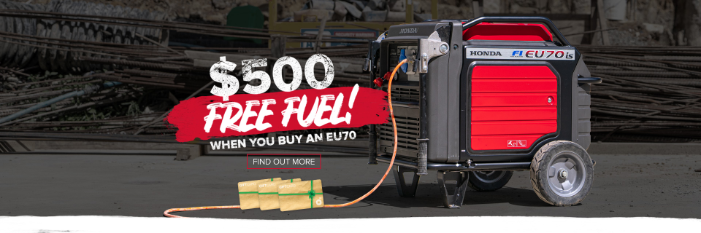 eu70-freefuel-desktop-1920x640-dt20191129162934613-969