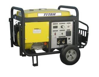 titan welder generator 190 3 welder generators welder generators rural and industrial