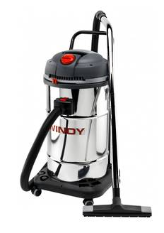 Lavor WINDY 265IF
